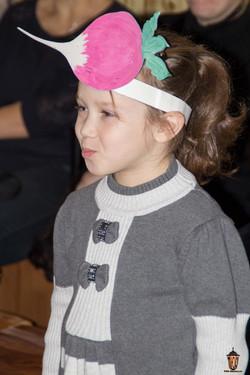 Куклята 16.11.16-11