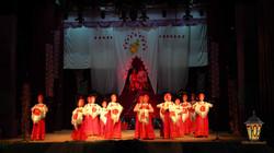 29.05.2016 Сказочная Русь-104
