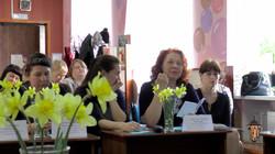 конференция-26