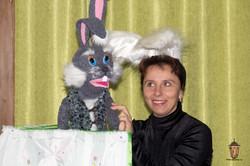 Лиса и заяц-6