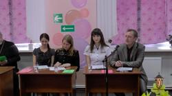 конференция-1