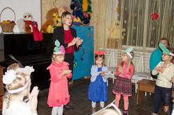 Куклята 16.11.16-13