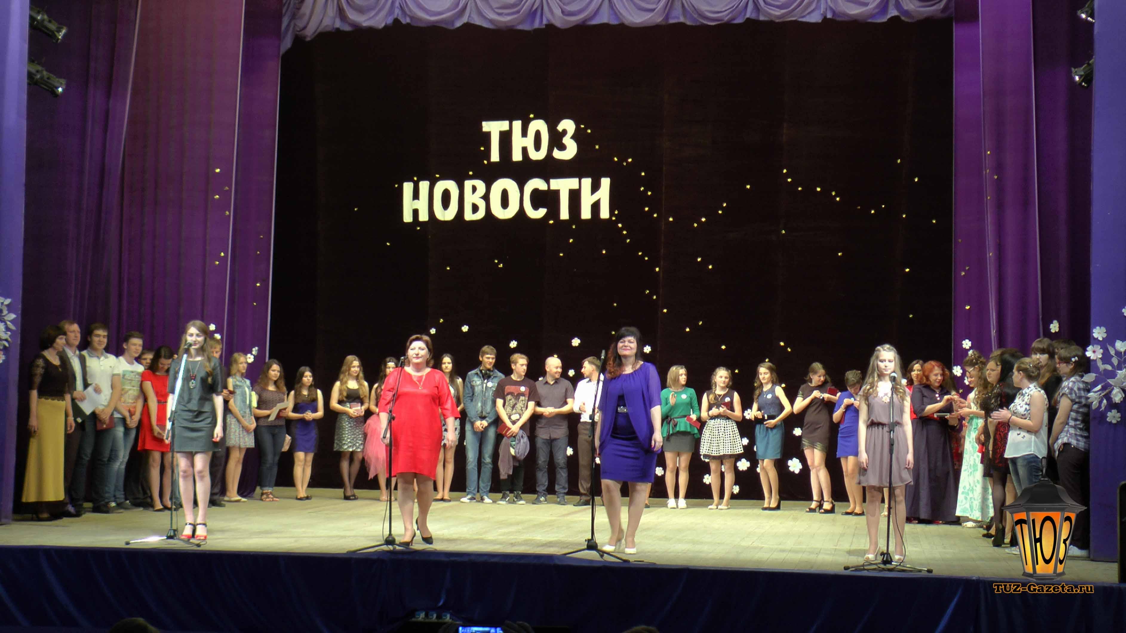 Выпускной2016-53