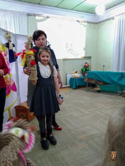 Кукла-11