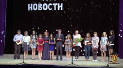 Выпускной2016-9