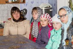 22.03.2016_Свято-Покровский храм-7