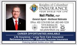 KOC Insurance