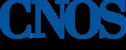 CNOS_Primary Logo