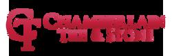 ChamberlainTile_LogoFINAL5a1