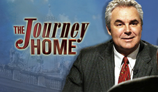The Journey Home • 7-8 p.m., Monday