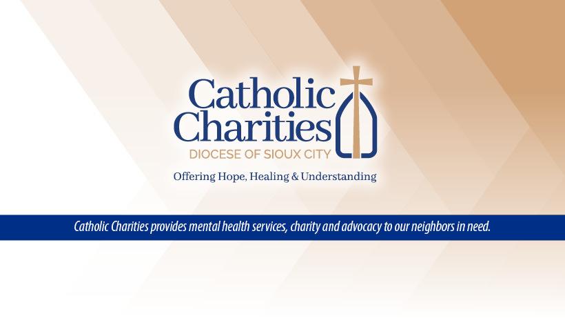 catholic c. pic 2