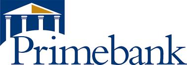 primebank