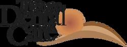 tri state dental logo