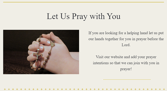 Prayer Request web.png