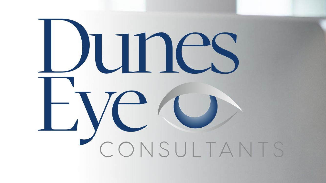 Dunes Eye Consultants