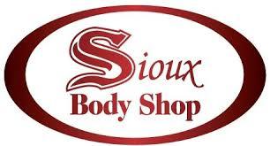 sioux body