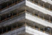 building-concrete-construction-7931.jpg