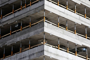 building-concrete-construction-7931.jpg