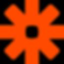 _brand_assets_images_logos_zapier-logoma
