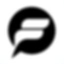 formilla-icon.png