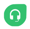 freshdesk logo.png