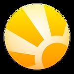 Daylite logo