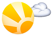 daylite-icon-daylitecloud.png
