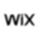 wix black - BR modified 130 wide.png
