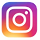 IG icon3_edited.png