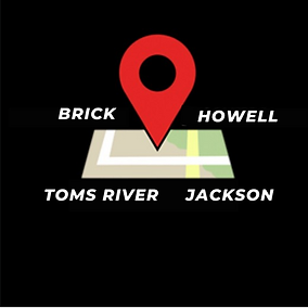 howell (1).png