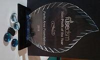 fuse award_sm.jpg
