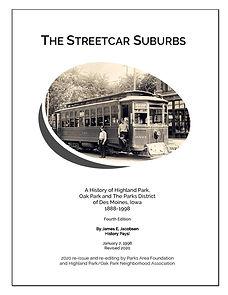 The Streetcar Suburbs final cover.jpg
