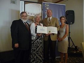 award ceremony photo_sm.jpg