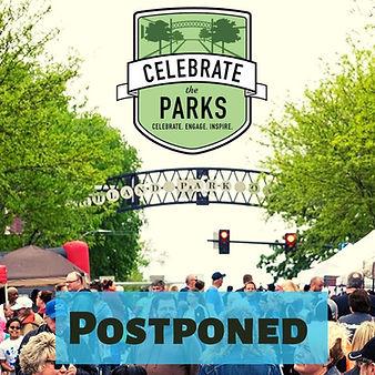 celebrate parks.jpg
