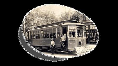 streetcar trans.png