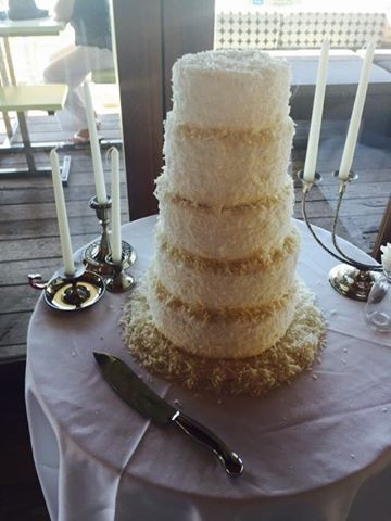 Coconut Cloud wedding cake.jpg