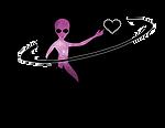 matchmaker logo.png