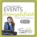 Events Demystified