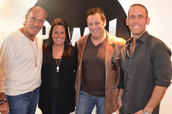 Carey - Group Photo
