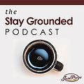 The Stay Grounded Podcast