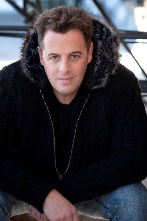 Carey Smolensky