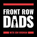 Front Row Dads