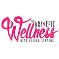 The Art of Epic Wellness with Nicole Keating