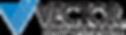 Vector Marketing Corporation