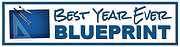 Best Year Ever Blueprint