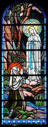 Le Sacrement des malades - Paroisse Saint-Hilaire de La Varenne