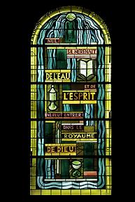 Le baptême - Paroisse Saint-Hilaire de La Varenne