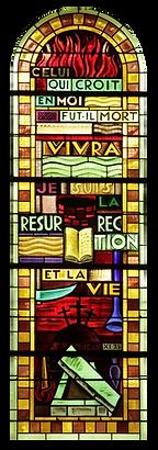 Les obsèques - Paroisse Saint-Hilaire de La Varenne