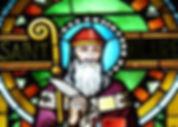 Paroisse Saint-Hilaire de La Varenne