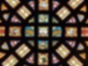 Responsables des services - Paroisse Saint-Hilaire de la Varenne